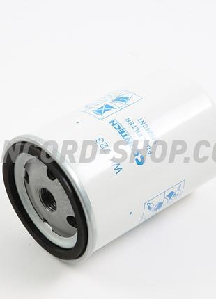 Фильтр топливный двигателя Volvo 94024CNT