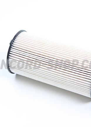 Фильтр топливный двигателя Scania CE1373MEX-SF