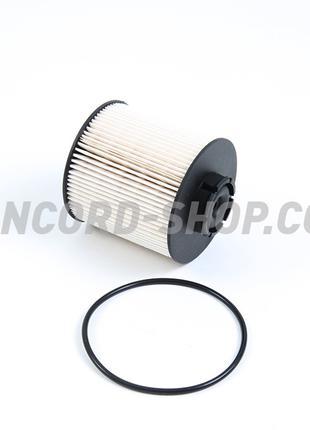 Фильтр топливный двигателя Mercedes 94017CNT