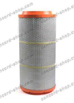 Фильтр воздушный системы питания двигателя CR0243-SF