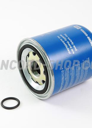 Фильтр влагоотделителя MAN II40100F-KNORR