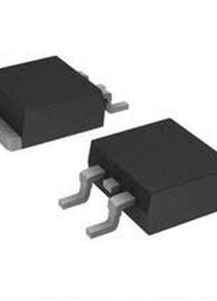 Транзистор IGBT GT30F131 30F131 TO-263-2