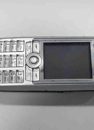 Мобильные телефоны Б/У Sony Ericsson K700i