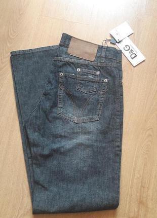 Продам мужские джинсы пр-во турция. отправка укр.почтой бесплатно
