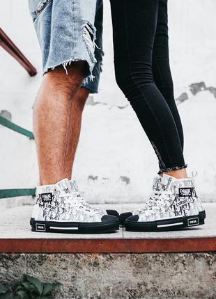 Кроссовки популярного бренда мужская/женская обувь