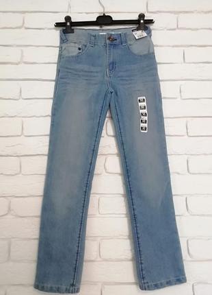 Классные  качественные джинсы бангладеш