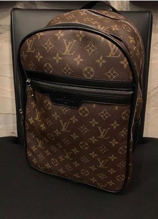 ❤️трендовый рюкзак портфель 💼 люкс качество