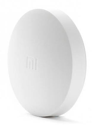 Беспроводной коммутатор Xiaomi Wireless Switch White