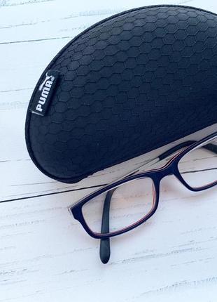 Очки / оправа для очков puma