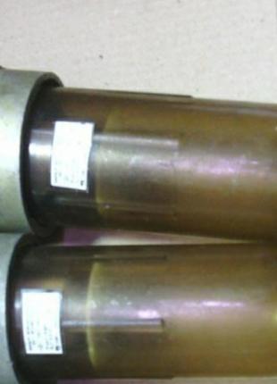 Фильтр влагоотделитель 26-10-80