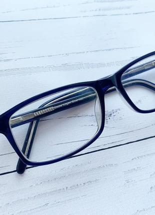 Оправа под очки/ оптика/ очки