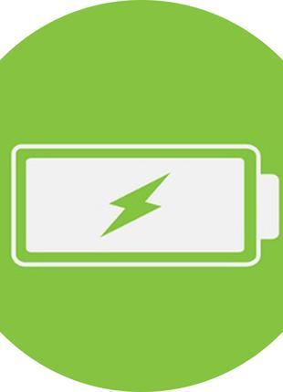 Аккумулятор EB-L1F2HVU для Samsung i9250 Galaxy Nexus AAAA