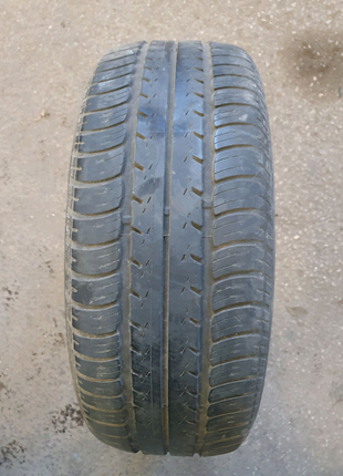 Шина GoodYear Eagle NCT5	195/55 R15