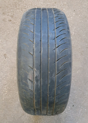 Шини KumhoEcsta SPT205/55 R16
