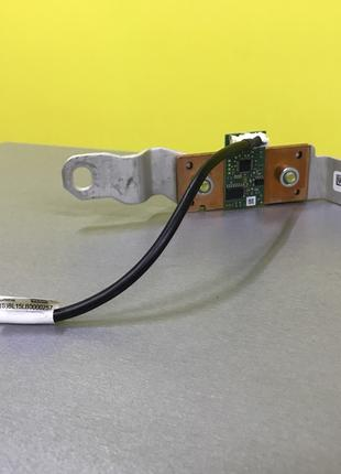 Батарея шунт проводник Tesla Model S 1041303-00-C