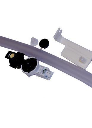 Датчик уровня воды для посудомоечных машин Electrolux | AEG | ...