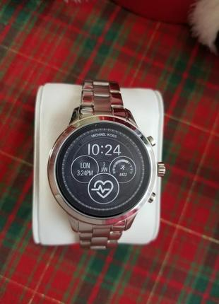 Смарт часы Michael Kors 5044