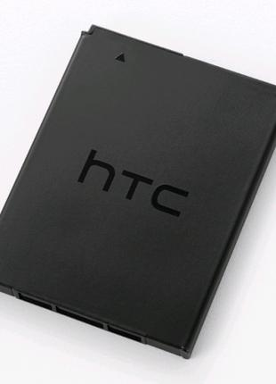 Аккумулятор батарея HTC T528w