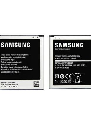 Аккумулятор батарея Samsung B600BE, B600BC, B600BU, i9500, i91...