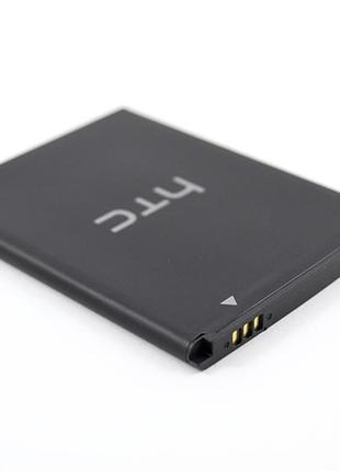 Аккумулятор батарея HTC BOPB5100, BMH6206, Desire D516, Desire...