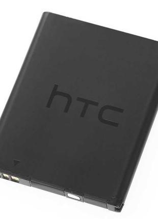 Аккумулятор батарея HTC Rezound