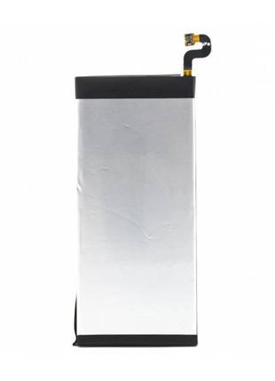 Аккумулятор батарея Samsung Galaxy S7 Edge DuoS, SM-G935V, SM-...