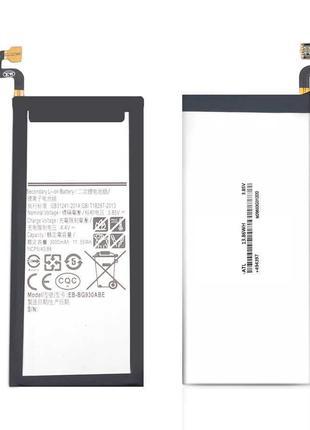 Аккумулятор батарея Samsung Galaxy S7 SM-G930T, SM-G930V, SM-G...