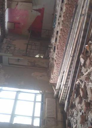 Демонтаж,демонтажні роботи