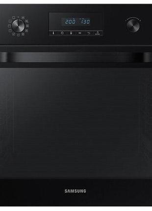 Духовой шкаф 75 л Samsung NV-75J-3140RB