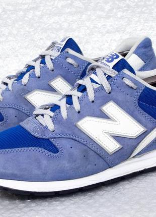 New balance 996  р 43 - 27,5 см кроссовки мужские