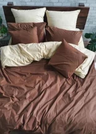 Комплекты постельного белья  всех размеров, комплекти постільн...