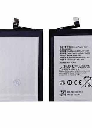 Аккумулятор BL246 для Lenovo Z90a40 Vibe Shot AAAA