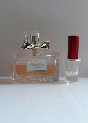 Dior. Miss Dior. Парф.вода.