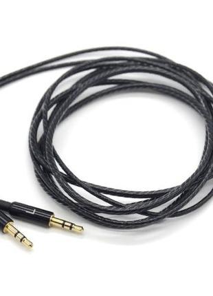 Аудио кабель провод для наушников Sol Republic V8 V10 V12 X3 X...