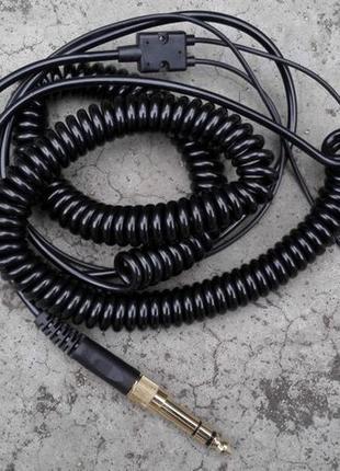 Провод для наушников Sennheiser HD25 HD560 HD540 HD480 HD430 4...