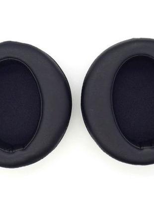 Амбушюры на наушники Sony MDR-XB950BT XB 950BT MDR Сони