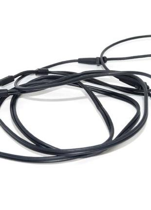 Провод для наушников AKG K420 K430 K402 K403 K404 K414 K416 АК...