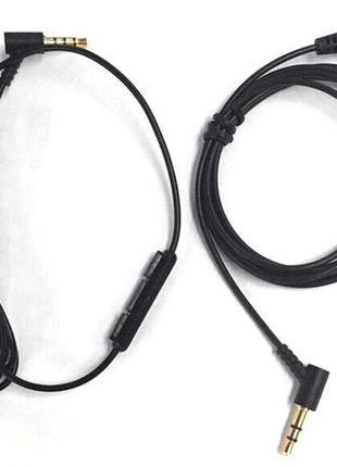 Провод аудио кабель Bose QC25 OE2 OE2 OE2i QC3 Quiet Comfort 2...