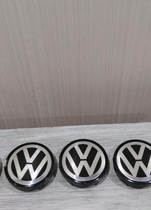 Колпачки на диски Volkswagen 7d0601165 Sharan Passat B5