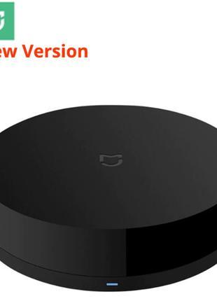 Универсальный пульт Xiaomi Mi Smart Home Universal Remote Control