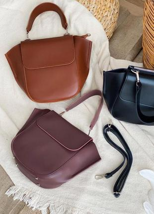 Идеальные сумочки 😍