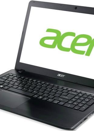 Продам ноутбук acer aspire f15