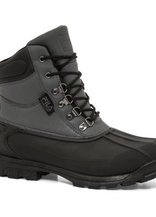 Резиновые ботинки FILA | Duckboot FILA