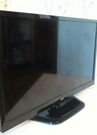 Телевизор LG28 MN 30 d