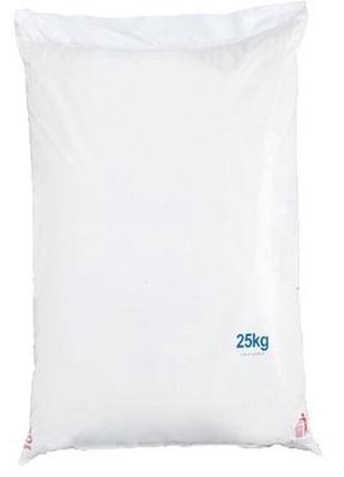 Соль Мёртвого моря для бассейнов мешок 25 кг.