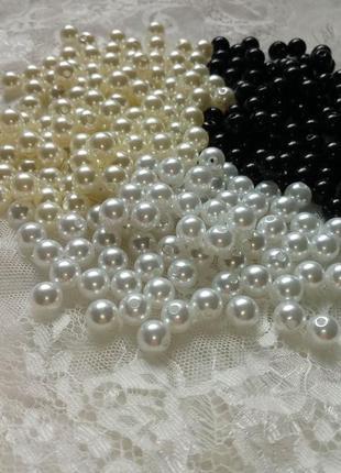 Жемчужное ожерелье для вечеринки в стиле 20-хх гг, чикаго, гет...