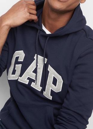Gap hoodie ( кофта из USA )