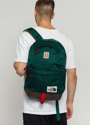Оригинальный рюкзак The North Face Daypack (T93KY5EL0)