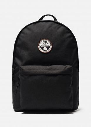Рюкзак Happy Day Pack 1 Black Napapijri N0YI0F041