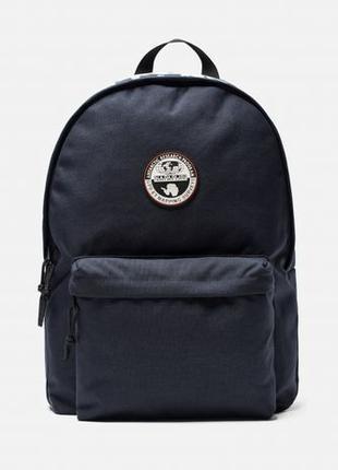 Рюкзак Happy Day Pack 1 Blue marine Napapijri N0YI0F176